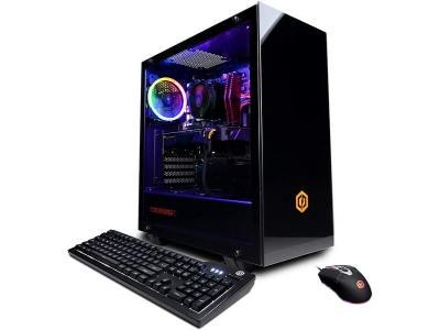 1000 dollar gaming pc