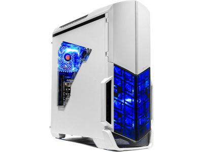 Best budget gaming computer