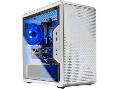 best gaming desktop under 1000
