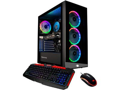 Best Gaming PC under 3000