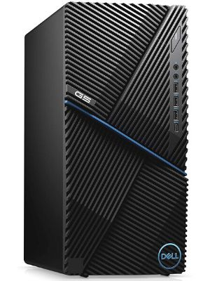 best PC build for gaming under 1500