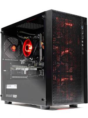 best gaming desktop under 700