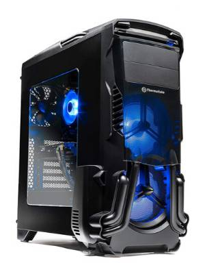 best gaming pc build under 700