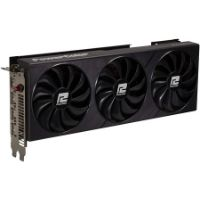 PowerColor Fighter AMD Radeon RX 6800