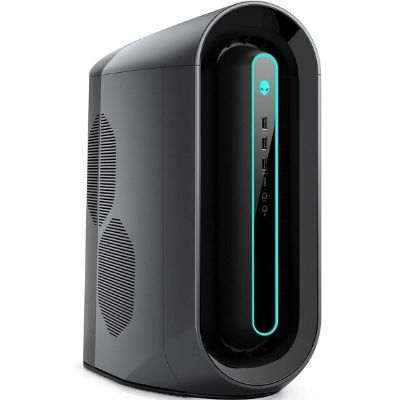 Alienware Aurora R11 Gaming Desktop