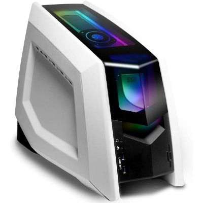 iBUYPOWER Pro Gaming PC Computer Desktop Revolt 2 9330