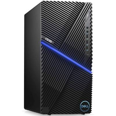 Flagship Dell G5 5090 gaming pc